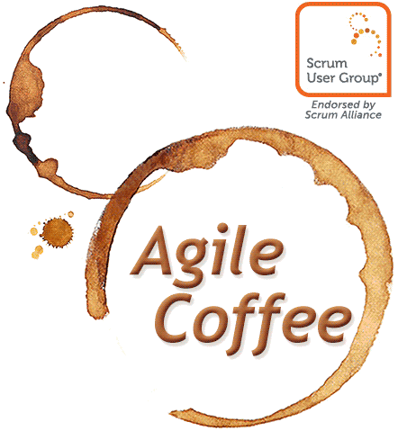 Agile Coffee is a Scrum User Group endorsed by Scrum Alliance