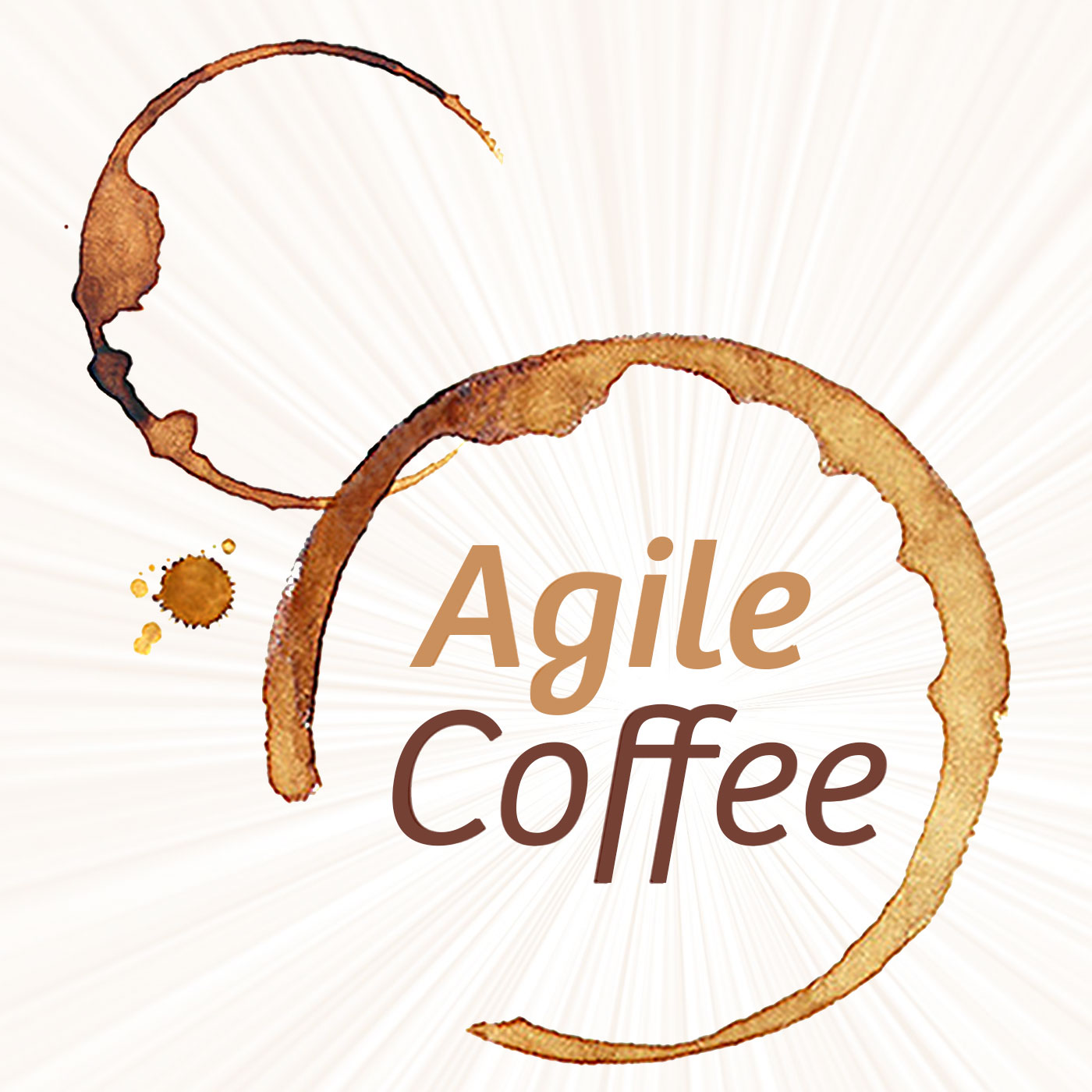 The Agile Coffee Podcast